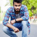 Asylum Gaurav Wiki, Bio, Birthday, Age, Height, Girlfriend, Family, Career, Instagram, Net Worth