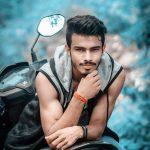 Gaurav Kumar Wiki, Bio, Birthday, Age, Height, Girlfriend, Family, Career, Instagram, Net Worth