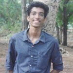 Gokul Konar Wiki, Bio, Birthday, Age, Height, Girlfriend, Family, Career, Instagram, Net Worth