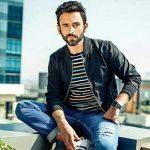 Jatin Sapru Wiki, Bio, Birthday, Age, Height, Girlfriend, Family, Career, Instagram, Net Worth