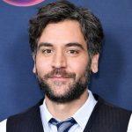 Josh Radnor Wiki, Bio, Birthday, Age, Height, Girlfriend, Family, Career, Instagram, Net Worth