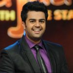 Manish Paul Wiki, Bio, Birthday, Age, Height, Wife, Family, Career, Instagram, Net Worth