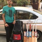 Moksh Murgai Wiki, Bio, Birthday, Age, Height, Girlfriend, Family, Career, Instagram, Net Worth