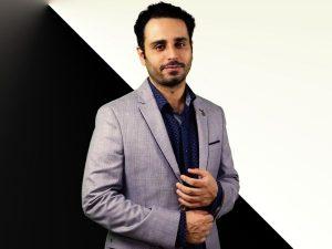 Rahul Bhatnagar Wiki, Bio, Birthday, Age, Height, Girlfriend, Family, Career, Instagram, Net Worth