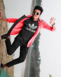 Rohit Bagh Wiki, Bio, Birthday, Age, Height, Girlfriend, Family, Career, Instagram, Net Worth
