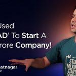 Saurabh Bhatnagar Wiki, Bio, Birthday, Age, Height, Girlfriend, Family, Career, Instagram, Net Worth