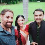 Shaji Chaudhary Wiki, Bio, Birthday, Age, Height, Girlfriend, Family, Career, Instagram, Net Worth
