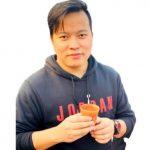 Technology Gyan (Manoj Saro) Wiki, Bio, Birthday, Age, Height, Girlfriend, Family, Career, Instagram, Net Worth