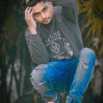 Aniket Kumar (Ani Cyclone) Wiki, Bio, Birthday, Age, Height, Girlfriend, Family, Career, Instagram, TikTok, Net Worth