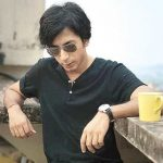 Anshuman Jha Wiki, Bio, Birthday, Age, Height, Girlfriend, Family, Career, Instagram, Net Worth