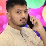 Chandan Tripathi Biography Wiki, Birthday, Age, Height, Girlfriend, Family, Career, Instagram, Net Worth