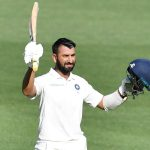 Cheteshwar Pujara Biography, Wiki, Birthday, Age, Height, Wife, Family, Career, Instagram, Net Worth