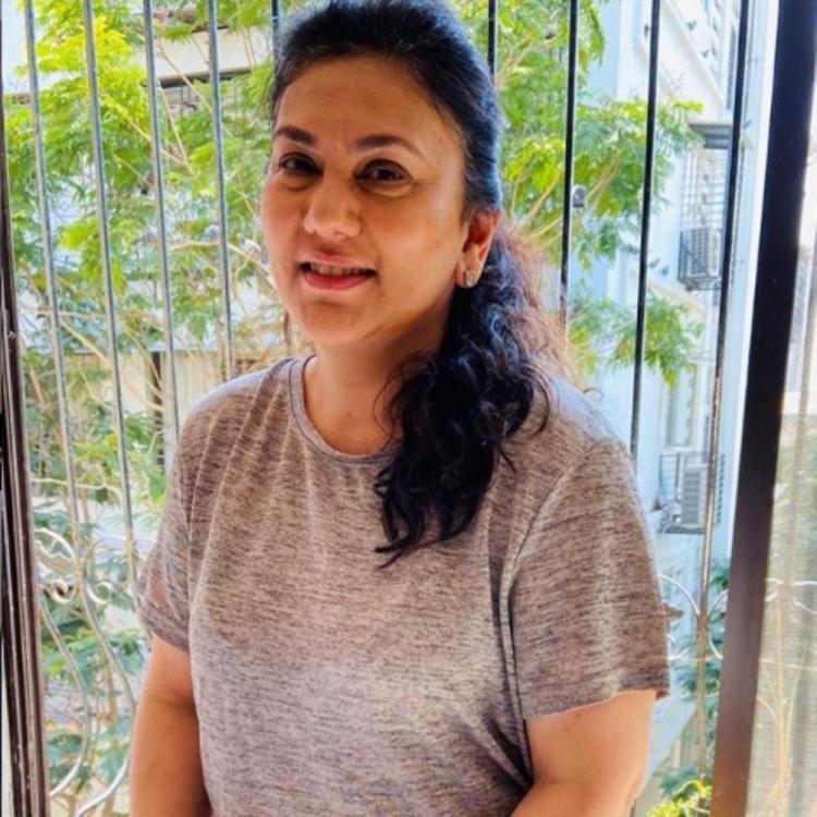 Deepika Chikhalia Wiki, Bio, Birthday, Age, Height, Husband, Family, Career, Instagram, Net Worth