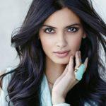 Diana Penty Wiki, Bio, Birthday, Age, Height, Boyfriend, Family, Career, Instagram, Net Worth