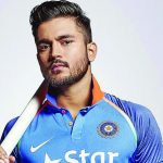 Manish Pandey Biography, Wiki, Birthday, Age, Height, Wife, Family, Career, Instagram, Net Worth