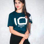 Priyanka Mongia Wiki, Bio, Birthday, Age, Height, Boyfriend, Family, Career, Instagram, Net Worth
