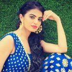 Roshni Sahota Wiki, Bio, Birthday, Age, Height, Boyfriend, Family, Career, Instagram, Net Worth