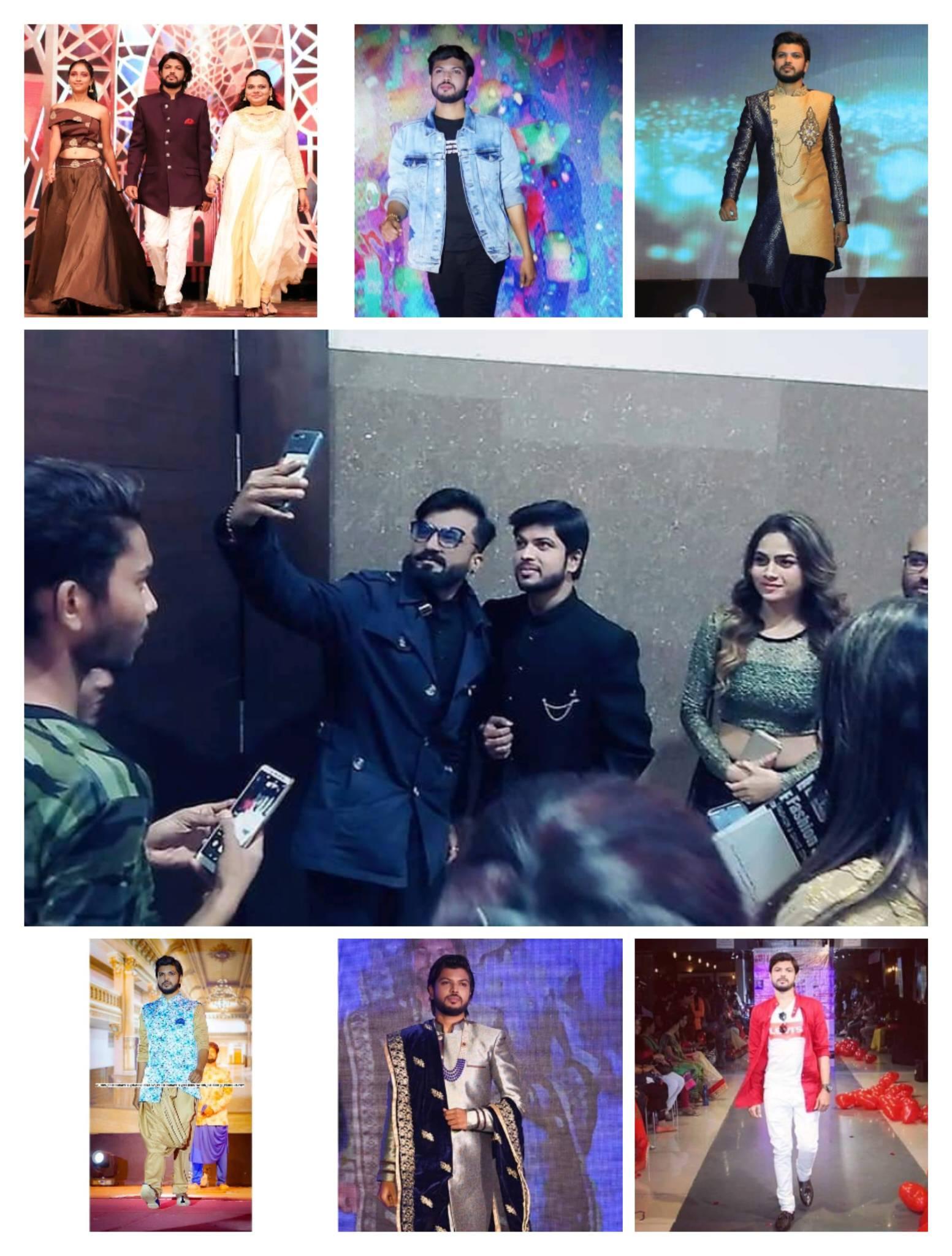 Satyyaa Patel Biography, Wiki, Birthday, Age, Height, Girlfriend, Family, Career, Instagram, Net Worth