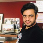 Sonu Sharma Wiki, Bio, Birthday, Age, Height, Wife, Family, Career, Instagram, Net Worth