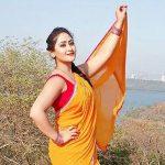 aditi-sajwan-biography-wiki-birthday-age-height-boyfriend-family-career-instagram-net-worth