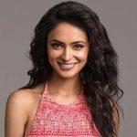 Anukriti Gusain Biography, Wiki, Birthday, Age, Height, Boyfriend, Family, Career, Instagram, Net Worth