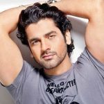 Arjan Bajwa Biography, Wiki, Birthday, Age, Height, Girlfriend, Family, Career, Instagram, Net Worth