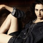 Dhriti Saharan Biography, Wiki, Birthday, Age, Height, Boyfriend, Family, Career, Instagram, Net Worth