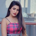 Garima Chaurasia TikTok Star Biography, Wiki, Height, Boyfriend, Age, Family, Career, Instagram, Net Worth