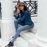 Jeniffer Piccinato Biography, Wiki, Birthday, Age, Height, Boyfriend, Family, Career, Instagram, Net Worth