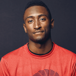 Marques Brownlee Biography, Wiki, Birthday, Age, Height, Girlfriend, Family, Career, Instagram, Net Worth