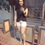 Meher Vij Biography, Wiki, Birthday, Age, Height, Boyfriend, Family, Career, Instagram, Net Worth