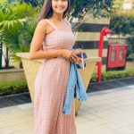 Misti Roy (TikTok Star) Biography, Wiki, Birthday, Height, Age, Boyfriend, Family, Career, Instagram, Net Worth
