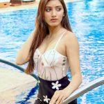 Neetu Bisht (TikTok Star) Biography, Wiki, Birthday, Age, Height, Girlfriend, Family, Career, Instagram, Net Worth