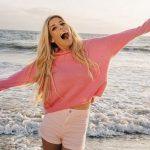 Rebecca Zamolo Biography, Wiki, Birthday, Age, Height, Boyfriend, Family, Career, Instagram, Net Worth