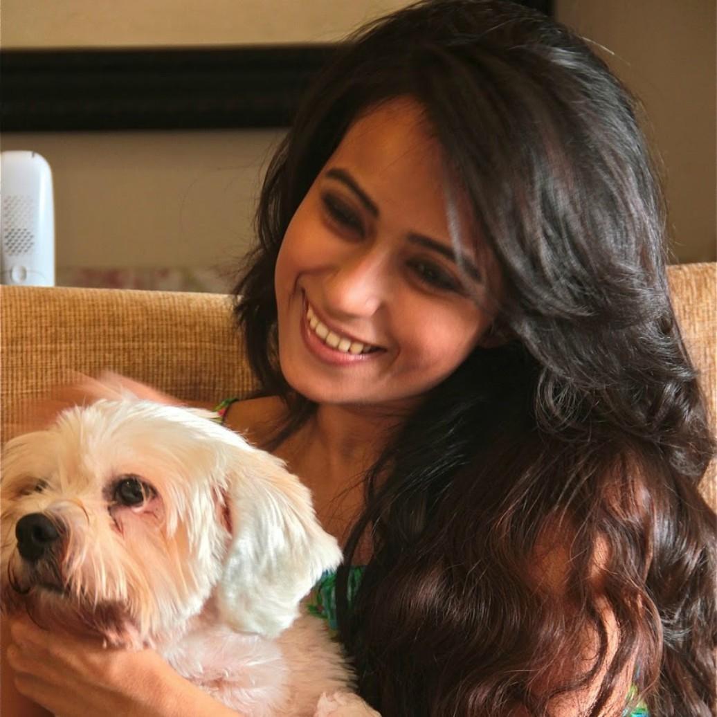 Ronjini Chakraborty Biography, Wiki, Birthday, Age, Height, Boyfriend, Family, Career, Instagram, Net Worth
