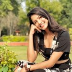 Saloni Mittal Biography, Wiki, Height, Age, Birthday, Boyfriend, Family, Career, Instagram, Net Worth