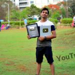 Satish Kushwaha Biography, Wiki, Birthday, Age, Height, Girlfriend, Family, Career, Instagram, Net Worth