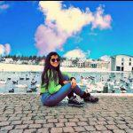Shivani Singh Biography, Wiki, Birthday, Age, Height, Boyfriend, Family, Career, Instagram, Net Worth
