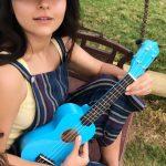 Yesha Rughani Biography, Wiki, Birthday, Age, Height, Boyfriend, Family, Career, Instagram, Net Worth