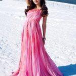 Zaara Yesmin biography, Wiki, Birthday, Age, Height, Boyfriend, Family, Career, Instagram, Net Worth