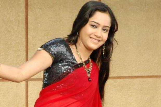 Aasiya Kazi Biography, Wiki, Birthday, Age, Height, Boyfriend, Family, Career, Instagram, Net Worth