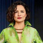 Adhuna Akhtar Biography, Wiki, Birthday, Age, Height, Boyfriend, Family, Career, Instagram, Net Worth