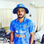 Anmolpreet Singh Biography, Wiki, Birthday, Age, Height, Girlfriend, Family, Career, Instagram, Net Worth