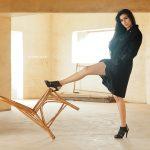 Ashlesha Sawant Biography, Wiki, Birthday, Age, Height, Boyfriend, Family, Career, Instagram, Net Worth
