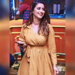 Chestha Bhagat Biography, Wiki, Birthday, Age, Height, Boyfriend, Family, Career, Instagram, Net Worth