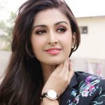 Farnaz Shetty Biography, Wiki, Birthday, Age, Height, Boyfriend, Family, Career, Instagram, Net Worth