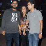 Jai Anshul Ambani Biography, Wiki, Birthday, Age, Height, Girlfriend, Family, Career, Instagram, Net Worth