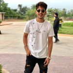 Karan Randhawa Biography, Wiki, Birthday, Age, Height, Boyfriend, Family, Career, Instagram, Net Worth