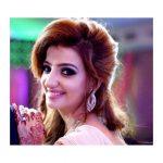 Loveleen Kaur Sasan Biography, Wiki, Birthday, Age, Height, Boyfriend, Family, Career, Instagram, Net Worth