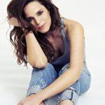 Marta Milans Biography, Wiki, Birthday, Age, Height, Boyfriend, Family, Career, Instagram, Net Worth